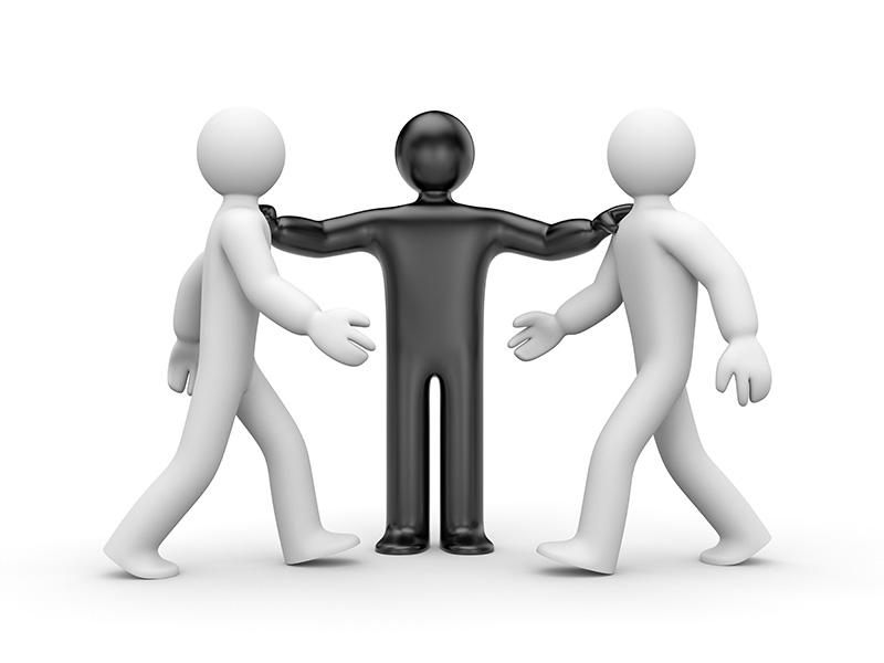 Avvocati mediatori: il TAR annulla le incompatibilità