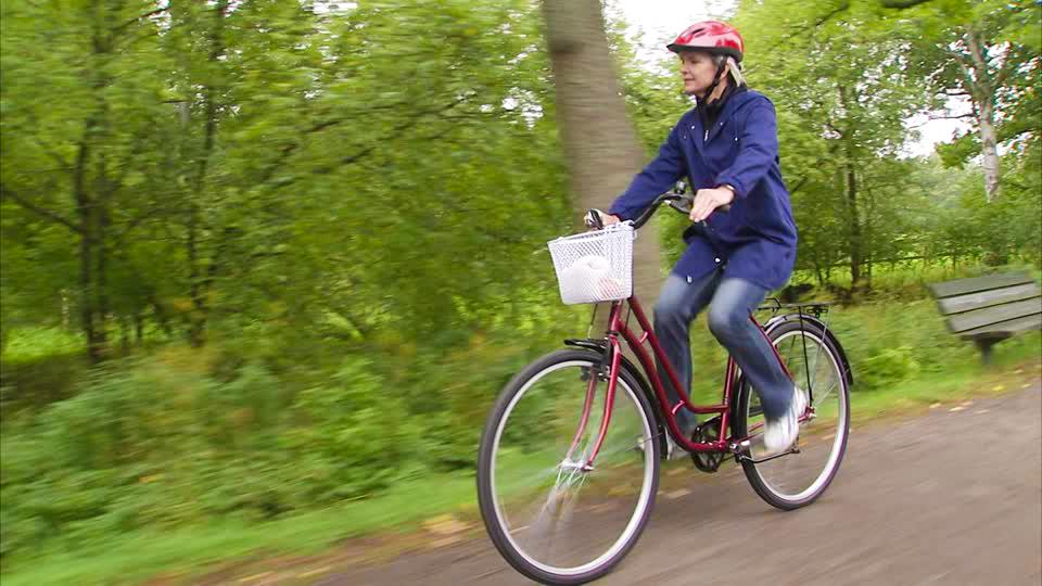 bici-casco
